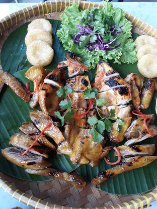 Foto 6 - Makanan di Co'm Ngon oleh Mouthgasm.jkt
