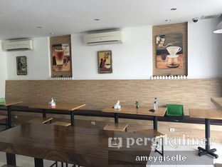 Foto 6 - Interior di Sugar & Spice Coffee Corner oleh Hungry Mommy