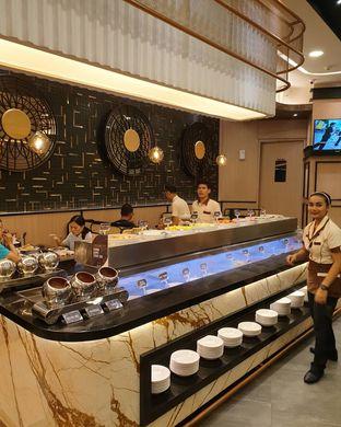 Foto 3 - Interior di Steak 21 Buffet oleh ig: @andriselly