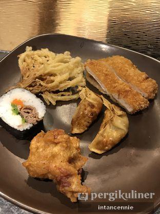 Foto 2 - Makanan di Shaburi Shabu Shabu oleh bataLKurus