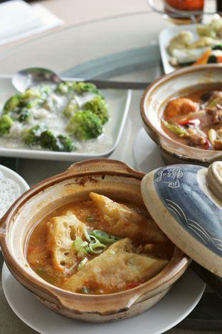 Foto 2 - Makanan di Sapo Oriental oleh thehandsofcuisine