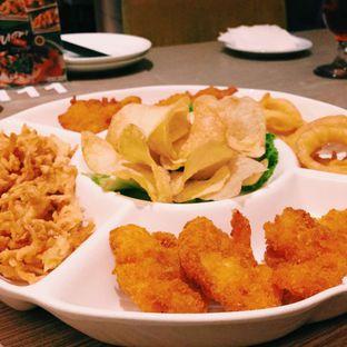 Foto 4 - Makanan di Serba Food oleh liviacwijaya