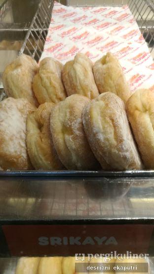 Foto review Dunkin' Donuts oleh Desriani Ekaputri (@rian_ry) 2