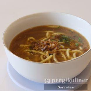 Foto review Chop Buntut Cak Yo oleh Darsehsri Handayani 4