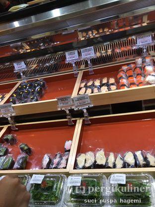 Foto 25 - Makanan di Shigeru oleh Suci Puspa Hagemi