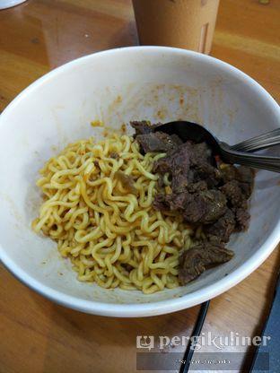 Foto 2 - Makanan di Warunk UpNormal oleh Rifky Syam Harahap | IG: @rifkyowi