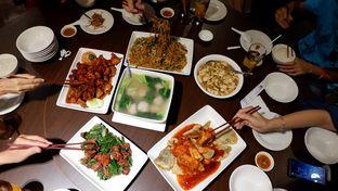 Foto 2 - Makanan di Hong He by Angke Restaurant oleh Steven Pratama