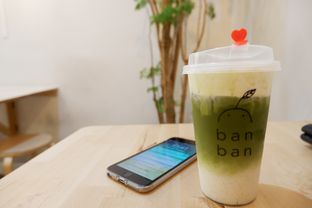 Foto 4 - Makanan di Ban Ban oleh Hendry Jonathan