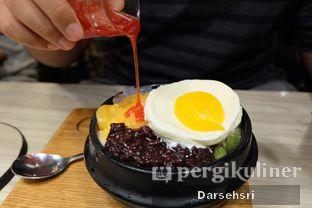 Foto 1 - Makanan di Patbingsoo oleh Darsehsri Handayani