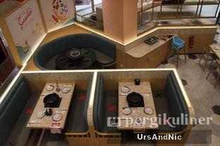 Foto 4 - Interior di The Social Pot oleh UrsAndNic