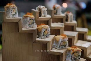 Foto 7 - Makanan di Okinawa Sushi oleh harizakbaralam