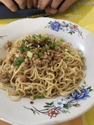 Foto - Makanan di Bakmi Kohon Toboali oleh Kami  Suka Makan