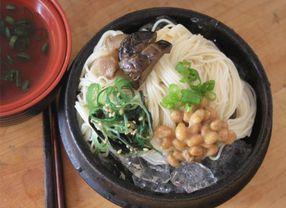 Mengenal 5 Jenis Mie Jepang yang Paling Populer