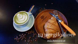 Foto 19 - Makanan di Coffee Kulture oleh Mich Love Eat