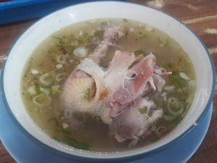 Foto - Makanan di Sop Ayam Khas Klaten oleh nitamiranti