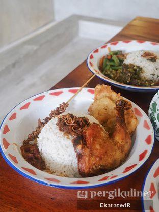 Foto review Dimaem oleh Eka M. Lestari 1
