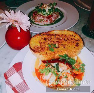 Foto 2 - Makanan di Osteria Gia oleh Fannie Huang||@fannie599