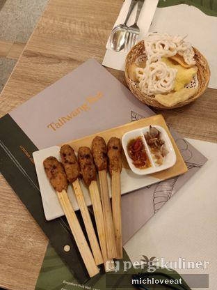 Foto 6 - Makanan di Taliwang Bali oleh Mich Love Eat