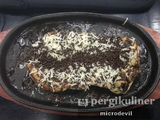 Foto 1 - Makanan di Dunar Hotplate oleh Aji Achmad Mustofa