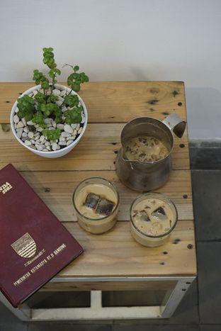 Foto 1 - Makanan di Satu Pintu oleh yudistira ishak abrar