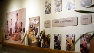 Foto 6 - Interior di Gelato Secrets oleh Deasy Lim