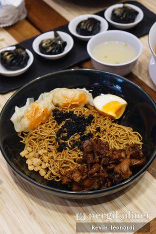 Foto 2 - Makanan di Wan Treasures oleh Kevin Leonardi @makancengli
