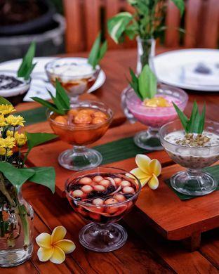 Foto 2 - Makanan di Plataran Menteng oleh Dian Iswari