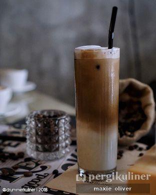 Foto 2 - Makanan di Red Blanc Coffee & Bakery oleh Drummer Kuliner