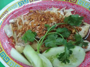 Foto review Wong Fu Kie oleh Wimpy & Pu3 @pangananwuenak 2
