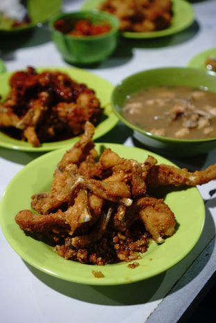 Foto - Makanan di Swike Karang Anyar oleh Kevin Leonardi @makancengli