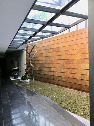 Foto 5 - Interior di Egg Hotel oleh Prido ZH