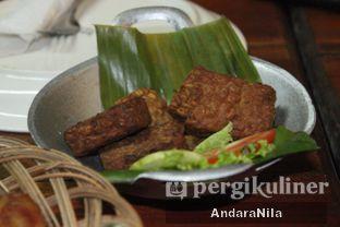 Foto 6 - Makanan di Sapu Lidi oleh AndaraNila