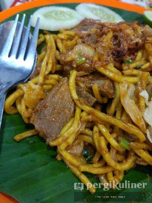 Foto 2 - Makanan di Waroeng Aceh Kemang oleh Rifky Syam Harahap | IG: @rifkyowi