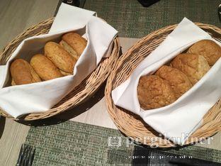 Foto 1 - Makanan di Spice Restaurant - Oakwood Hotel & Residence Surabaya oleh @mamiclairedoyanmakan