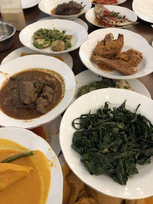 Foto 8 - Makanan di Sepiring Padang oleh Mitha Komala