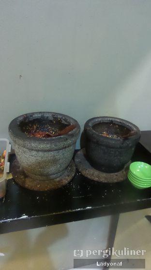 Foto 4 - Makanan di Dapur Cianjur oleh Ladyonaf @placetogoandeat