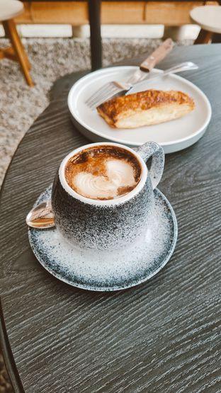 Foto 3 - Makanan di Soth.Ta Coffee oleh Margaretha Helena #Marufnbstory
