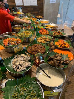 Foto 7 - Makanan di Kedai Pak Ciman oleh harizakbaralam