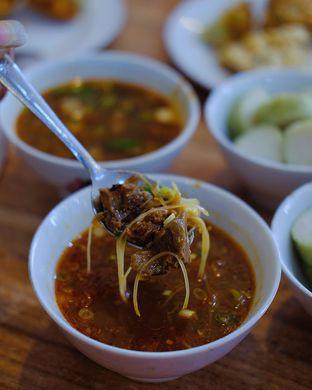 Foto 1 - Makanan di Bumbu Pekalongan oleh Cindy Y