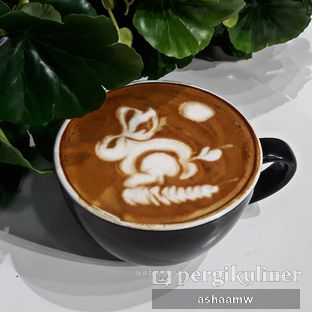 Foto 1 - Makanan di Fore Coffee oleh Asharee Widodo