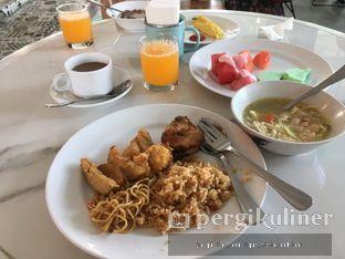 Foto 6 - Makanan di Aps3 Social Hub - Kampi Hotel oleh @mamiclairedoyanmakan