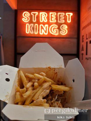 Foto 1 - Makanan di Street Kings oleh Kika Lubis