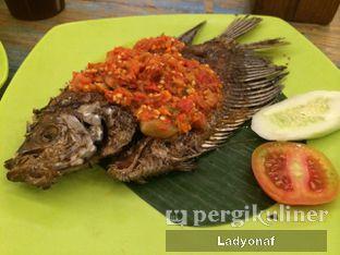 Foto 9 - Makanan di Radja Gurame oleh Ladyonaf @placetogoandeat