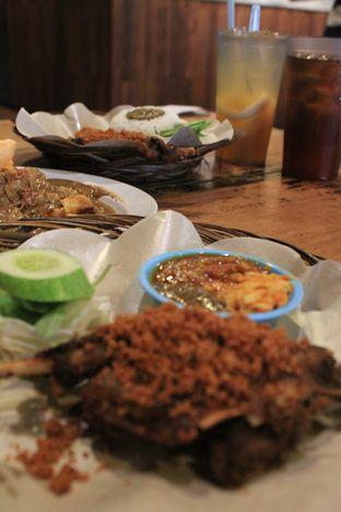 Foto 15 - Makanan di Bebek Malio oleh Prido ZH