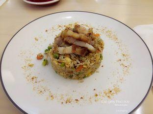 Foto 3 - Makanan di Chatelier oleh abigail lin