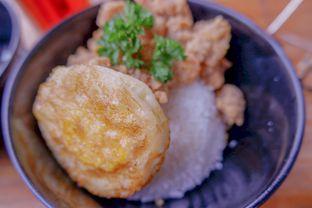 Foto 7 - Makanan di Utara Cafe oleh Michelle  Amalia