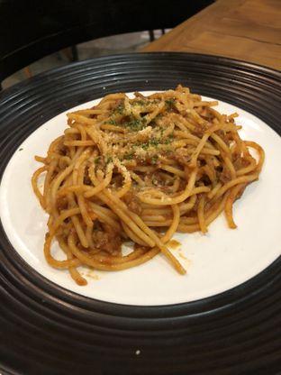 Foto 2 - Makanan di Belly Buddy oleh @yoliechan_lie