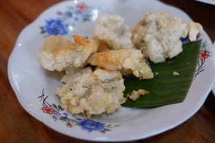 Foto 7 - Makanan di Kluwih oleh Deasy Lim