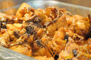 Foto 5 - Makanan di Pago - The Papandayan Hotel oleh Kuliner Addict Bandung