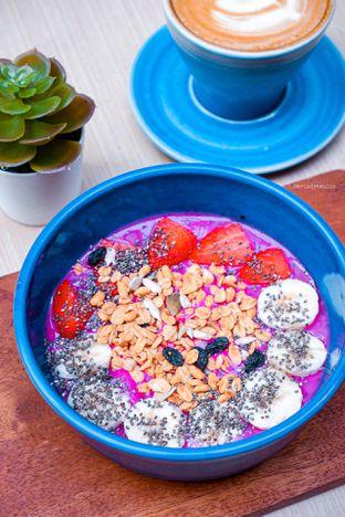 Foto 5 - Makanan di Ardent Coffee oleh Indra Mulia